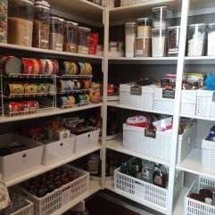 kitchen organization after3