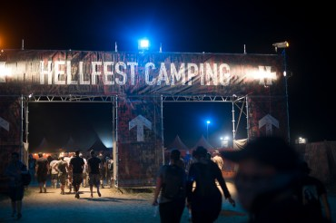 ambiances-hellfest-18-06-2017-22