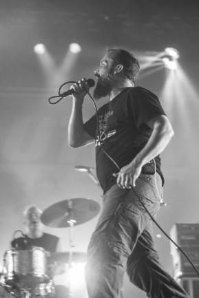 clutch-hellfest-18-06-2017-05