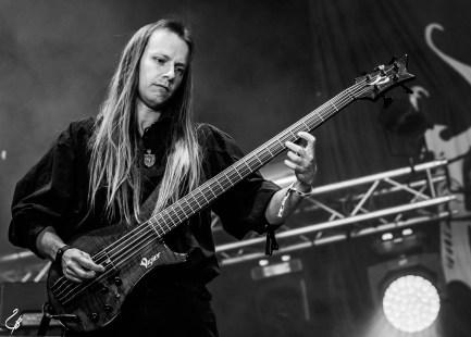Hellfest 2018 - Darkenhöld