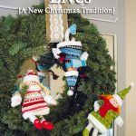 The Kindness Elves: A New Tradition