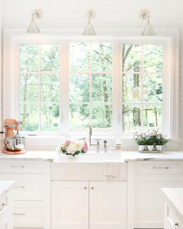 How to Create a Summer Hygge Home | Sense & Serendipity