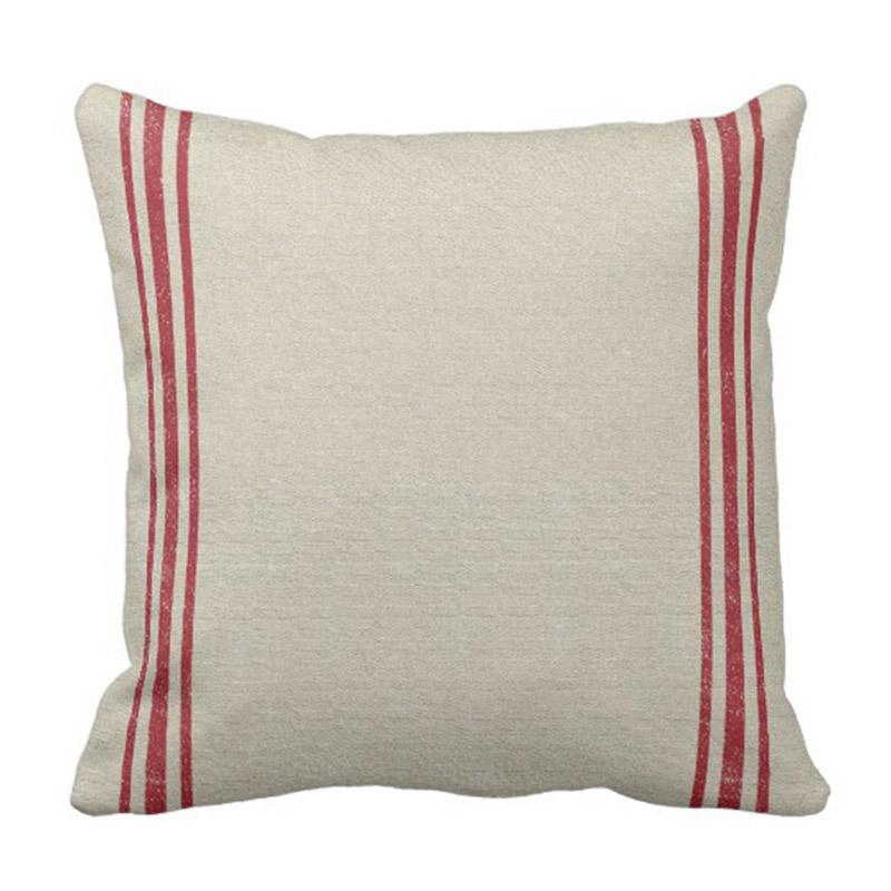 The Best Christmas Pillows And Throws On Amazon Sense