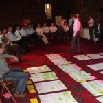 Project Roadmap