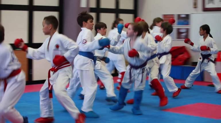 trening-djece
