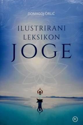 leksikon_joge