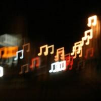Aufbauende Musik - Eine Liste