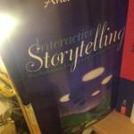 Interactive Storytelling JPG