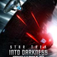 Der Zorn des Kirk - Star Wars… äh, Star Trek Into Darkness (Kritik)