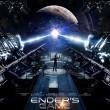EndersGame_IMAX_Poster-600x890