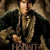 Mehr von kleinen Hobbits und großen Drachen - Filmkritik Smaugs Einöde