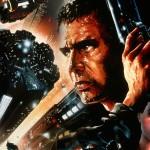 Blade Runner - The Final Cut - (M)Eine Einschätzung (1/5)