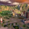 Tropico 4 - Bewölkt mit rebellischen Niederschlägen
