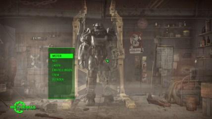 Fallout 4 Titelbild