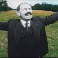 SWIM | Scatman's World - Scatman John