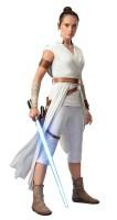 Star Wars - The Rise of Skywalker - Rey