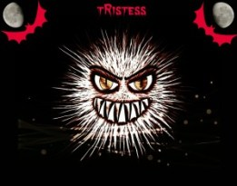 Tristess_monster