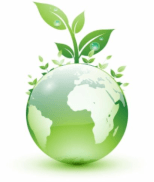 ekologicheck