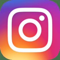 senses.se Instagram