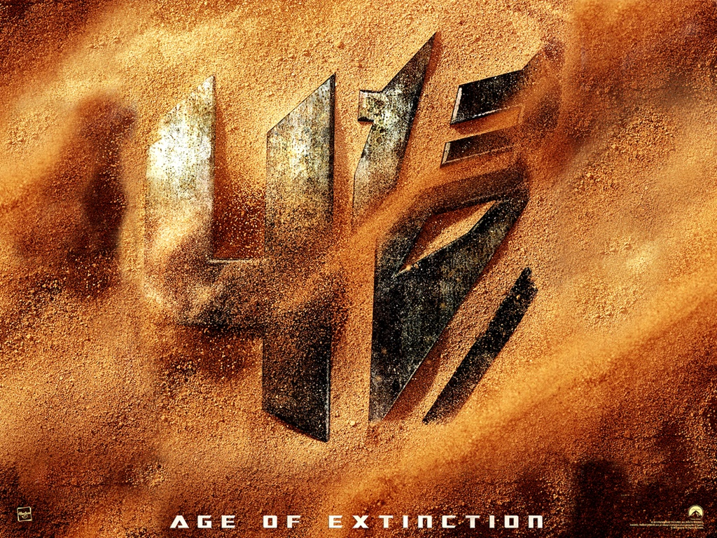 OR_Transformers 4 - Age Of Extinction 2014 movie Wallpaper 1024x768