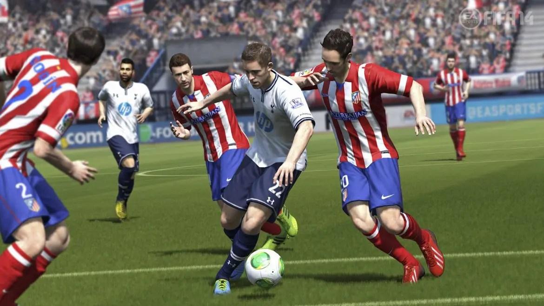 FIFA-14-xbox-one