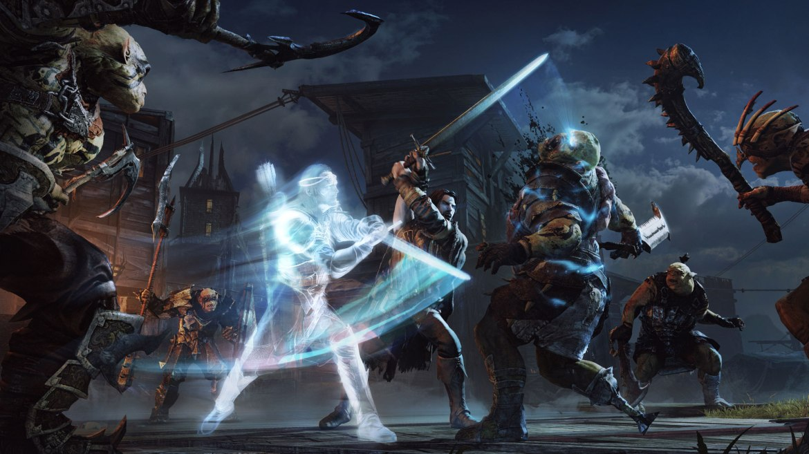 middle-earth-shadow-of-mordor-talion-wraith-combat