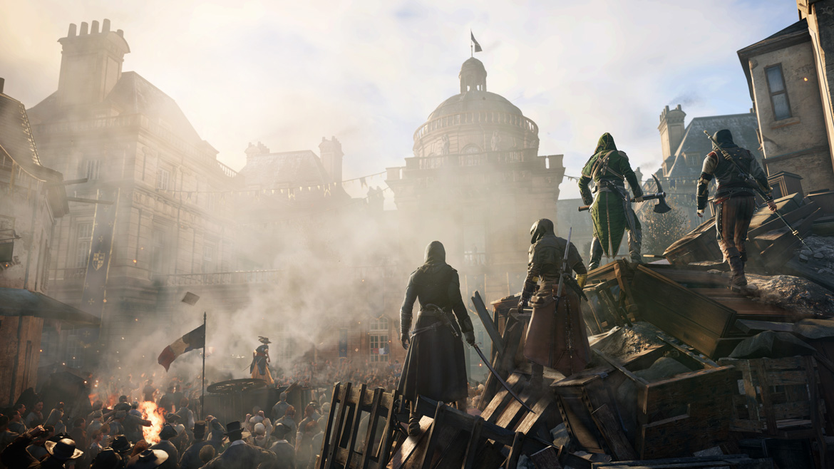 assassins-creed-unity-co-op