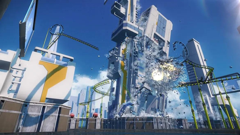 screamride-demolition