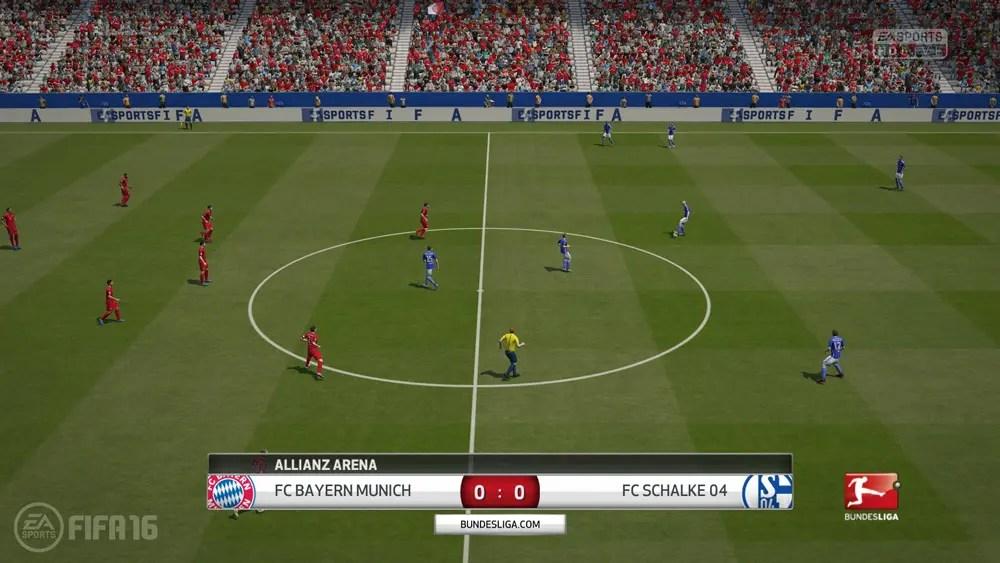 FIFA16_XboxOne_PS4_Gamescom_Bundesliga