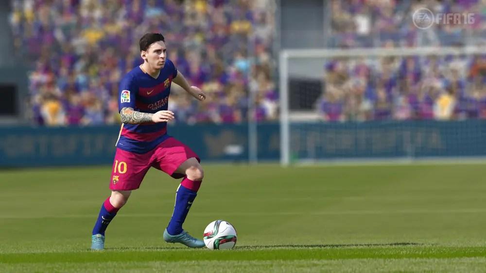 FIFA16_XboxOne_PS4_Messi