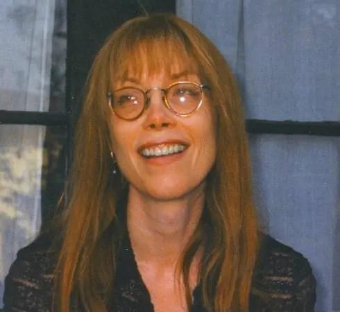 Jeanne-McCarthy