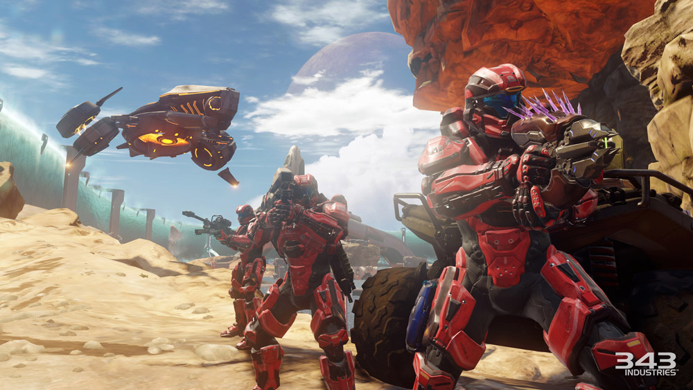 halo-5-red-team