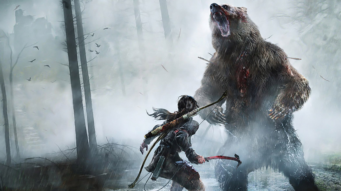rise_of_the_tomb_raider-bear