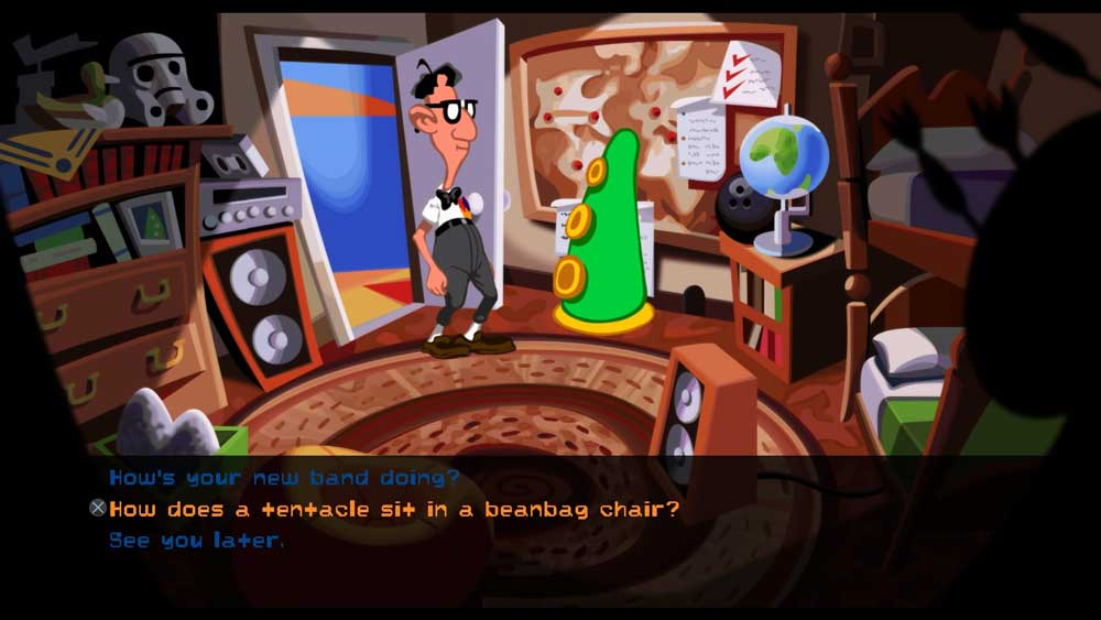Day-of-the-Tentacle-Remastered-green-tentacle