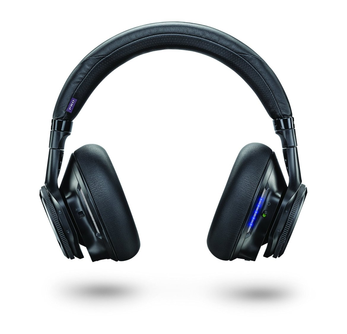 backbeatpro-plantronics