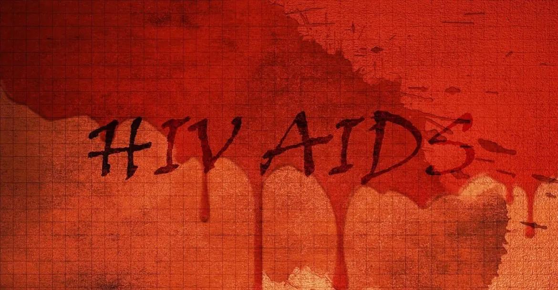 tabu hiv aids