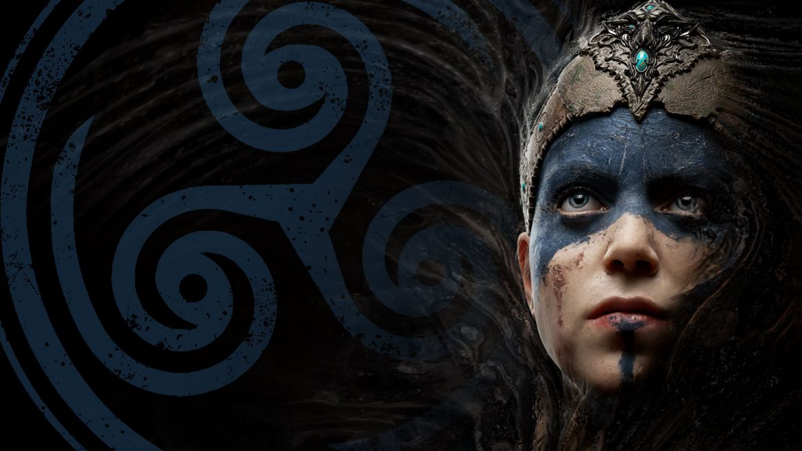 hellblade senua's sacrifice recension