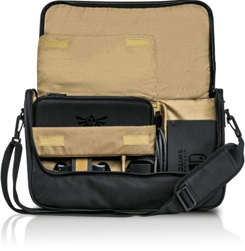 switch messenger bag powera