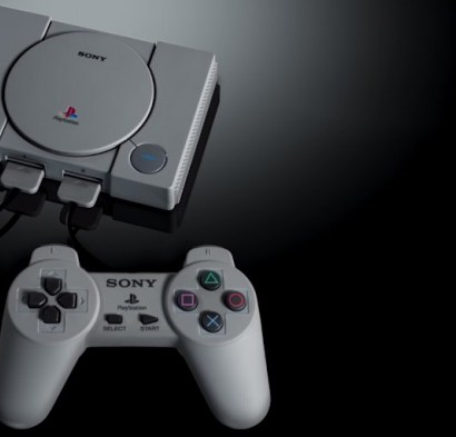 playstation classic recension