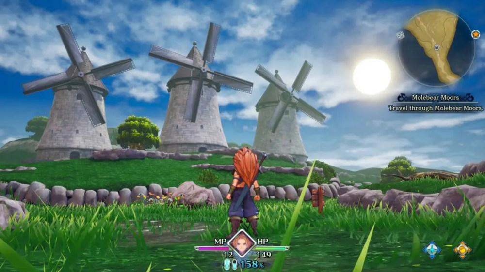 trials of mana remake windmills