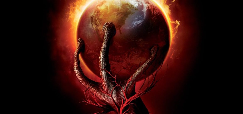 war of the worlds tävling