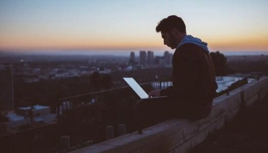 Sponsrat inlägg: Tech-industrin – så påverkas du