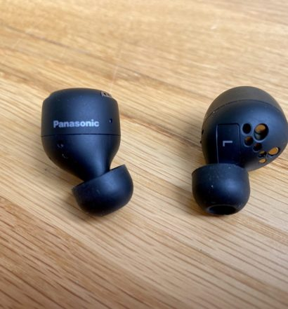 panasonic-rz-s500w-recension