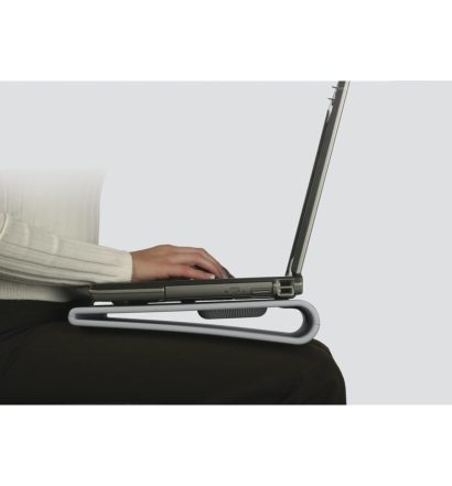targus laptop chill mat