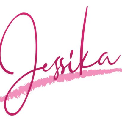 Jessika recension