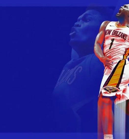 NBA 2K21 recension