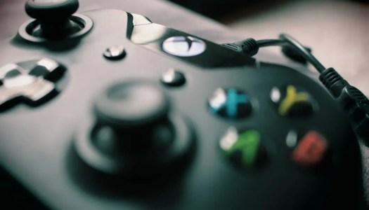Xbox Series X släpps i november 2020