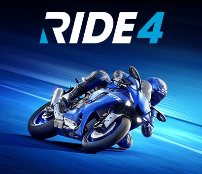 Ride 4 recension