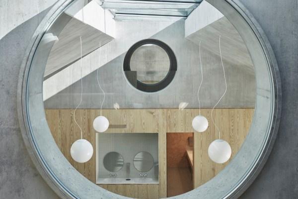 Hybrid Kindergarten