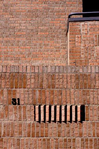 Duccio Malagamba Brick